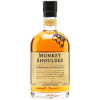 MONKEY SHOULDER