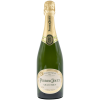 PERRIER-JOUET GRAND BRUT, CHAMPAGNE NV