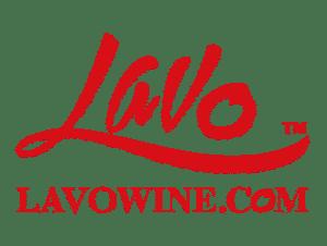 LavoWine